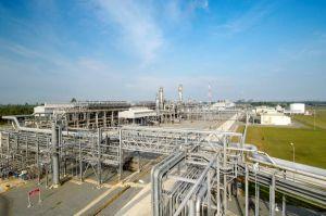 PetroChina Jabung Selalu Transparan Mengenai Data Produksi