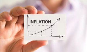 Inflasi Jambi Juni 2020 Terkendali