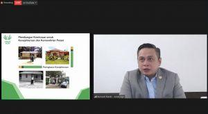 Praktik Terbaik, QPC dan Kemitraan Petani Jadi Kunci Asian Agri Kelola Sawit Berkelanjutan