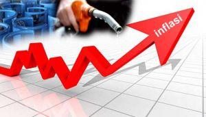 Agustus 2020, Jambi Alami Inflasi 0,03%