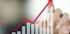 Pertumbuhan Ekonomi Terkontraksi Akibat Pandemi Covid-19