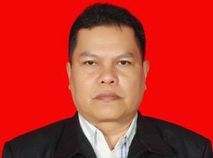 Kepemimpinan Kepala Sekolah dalam Manajemen Sekolah Efektif