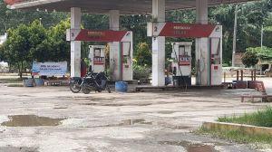 Pertamina Tindak Tegas SPBU Yang Melakukan Kecurangan Penjualan BBM