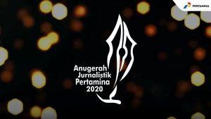 Pemenang AJP Sumbagteng Diumumkan, 1 Jurnalis Jambi Siap Bersaing di Tingkat Nasional