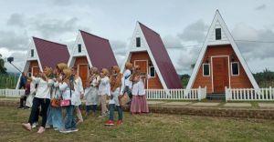 Ayo Berwisata Bersama Bintang Bali Tour&Travel