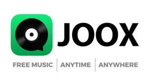 4 Playlist Musik Pilihan dari JOOX untuk Temani Liburan Akhir Tahun