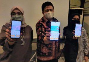 Dapatkan Program Berkah Ramadan dari Bank Syariah Indonesia