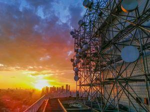 Sambut Lebaran, Indosat Ooredoo Tambah Kapasitas Jaringan 4G Berkualitas Video