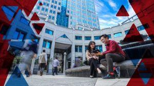 BI Sambut Baik Implementasi Infrastruktur Transaksi FX Spot USD Terhadap Rupiah