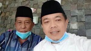 Al Haris-Abdullah Sani Dilantik Presiden Jadi Gubernur dan Wakil Gubernur Jambi Besok