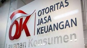 OJK Perpanjang Relaksasi Restrukturisasi Kredit Hingga Maret 2023