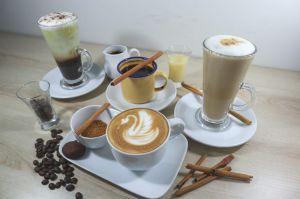 Rayakan International Coffee Day, Hotel BW Luxury Jambi Hadirkan Diskon Kopi Hingga 50%