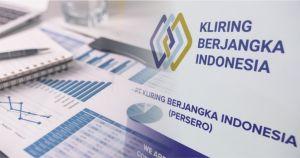 Ekonomi Nasional Masih Landai, Laba Bersih KBI Tumbuh 55 %